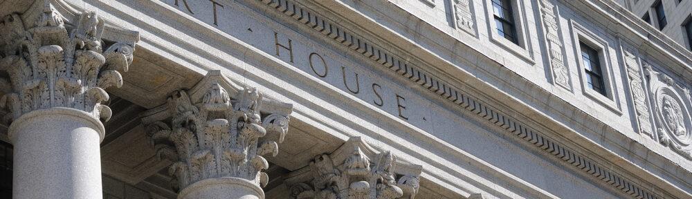 Indianapolis Civil Injury Lawyers 317-881-2700