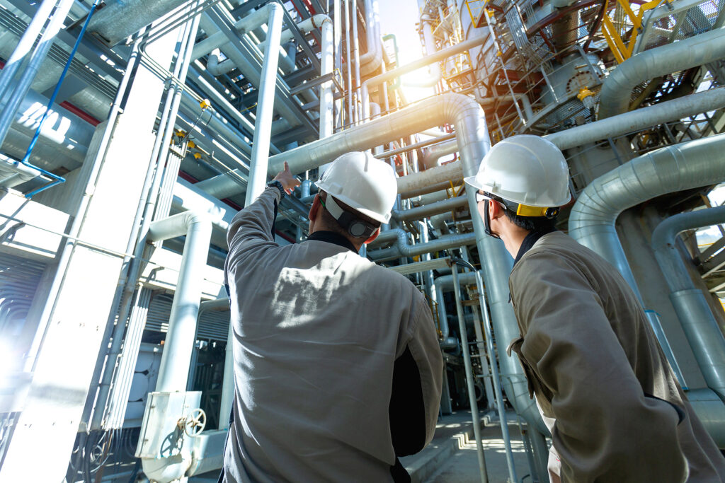 Industrial Accident Workplace Injury Lawyers Indiana