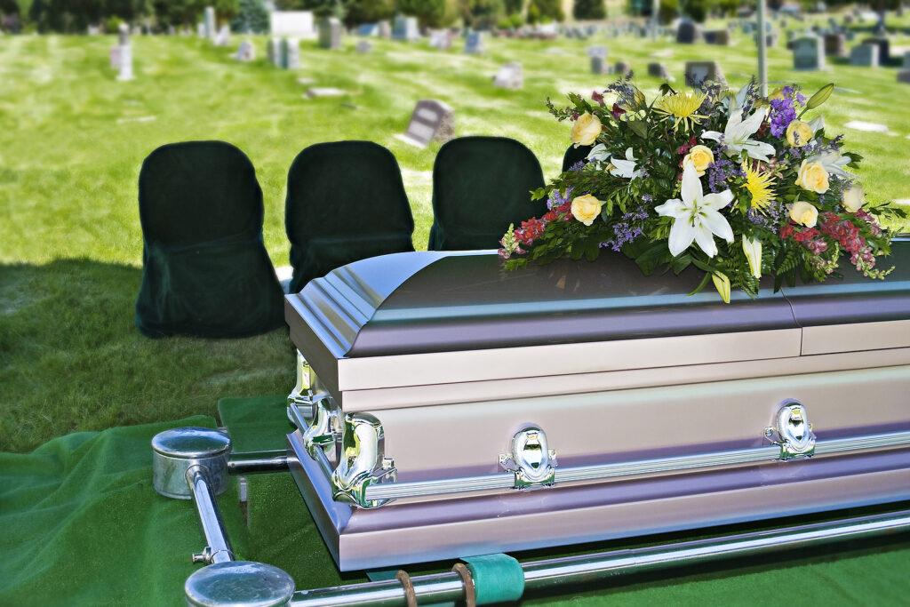 Wrongful Death Lawyer Indianapolis Indiana 317-881-2700
