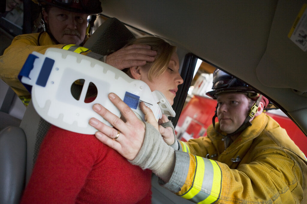Car Crash Accident Lawyers Indianapolis IN 317-881-2700